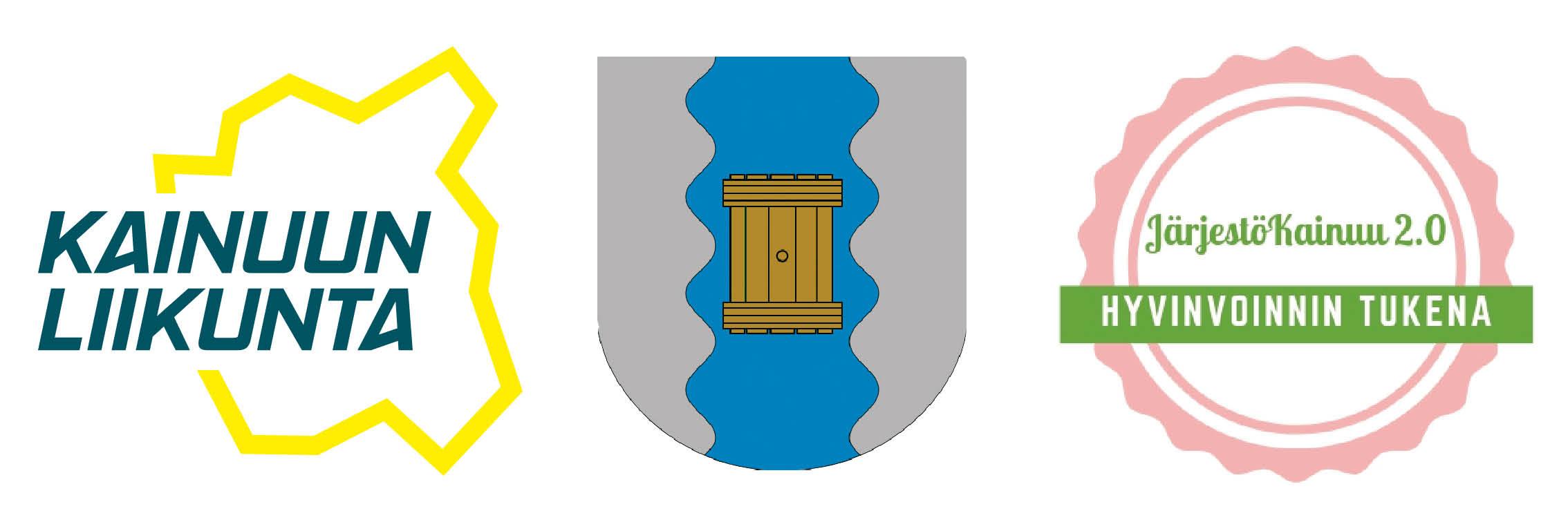 Kl hyrynsalmi jarjestokainuu logot 002